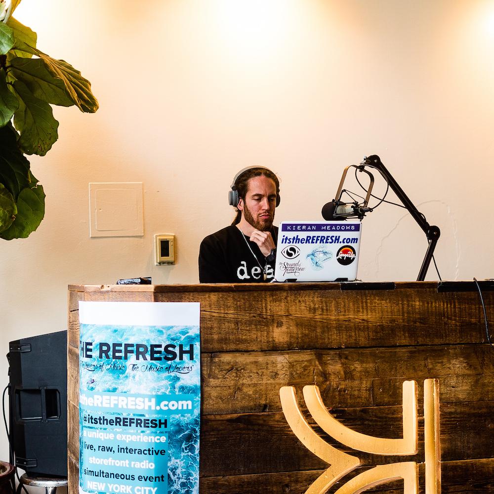 DJ 117-2018 The Refresh Show 107_0006-smaller.jpeg
