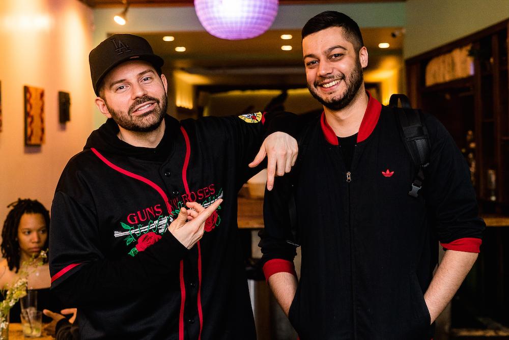 DJ 117-2018 The Refresh Show 107_0019-smaller.jpeg