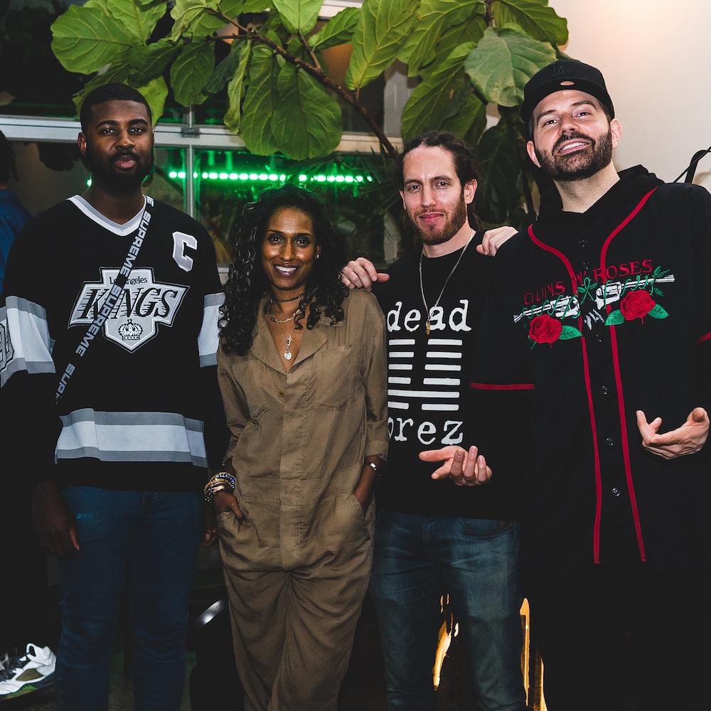 DJ 117-2018 The Refresh Show 107_0278--smaller.jpeg