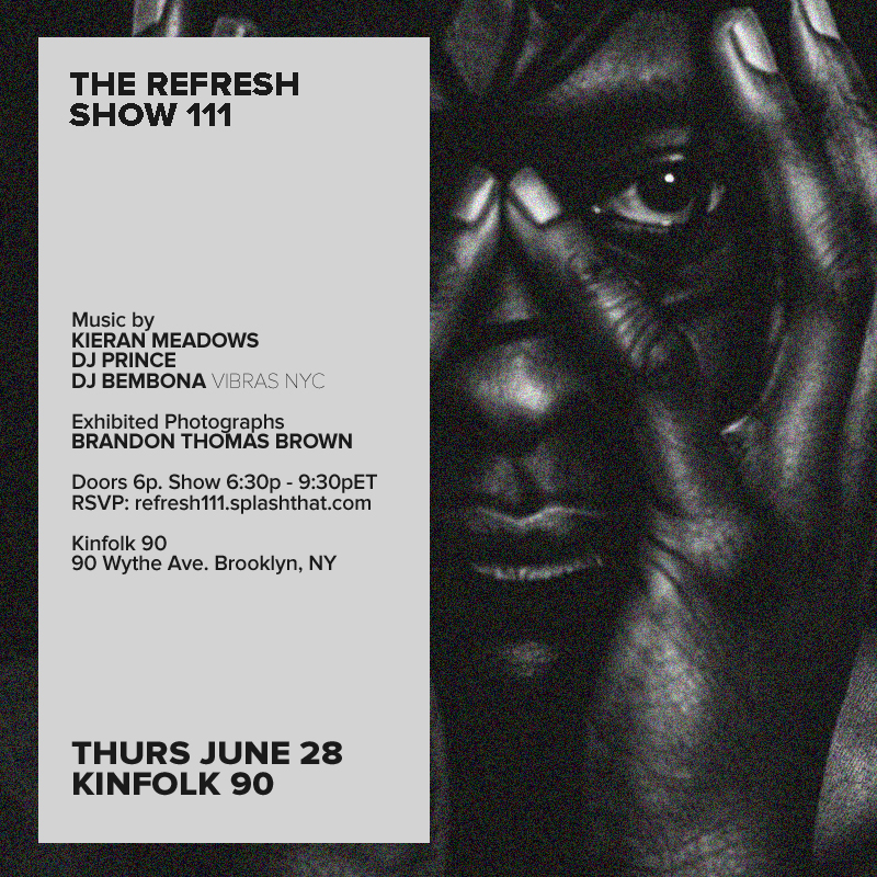 REFRESH Flyer 062818.jpg