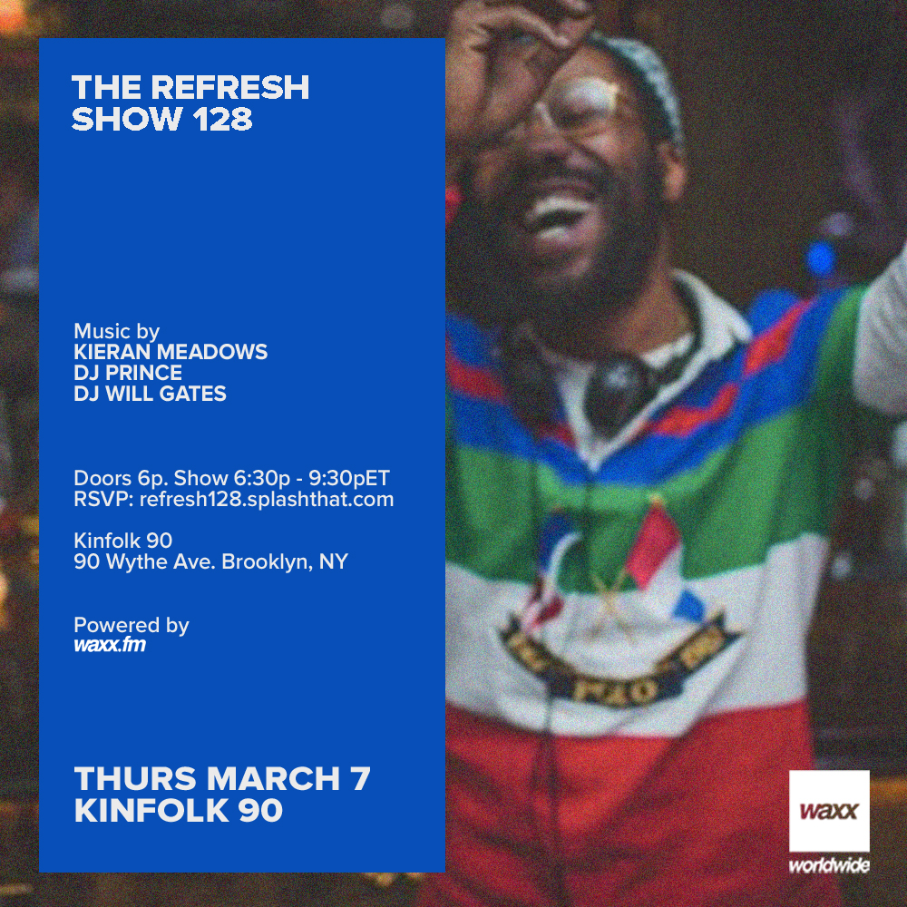 REFRESH Flyer 030719.jpg
