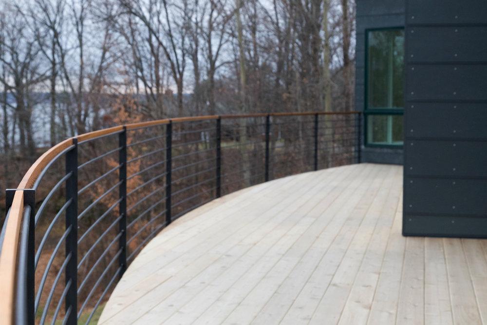 Braeloch railing-11.jpg