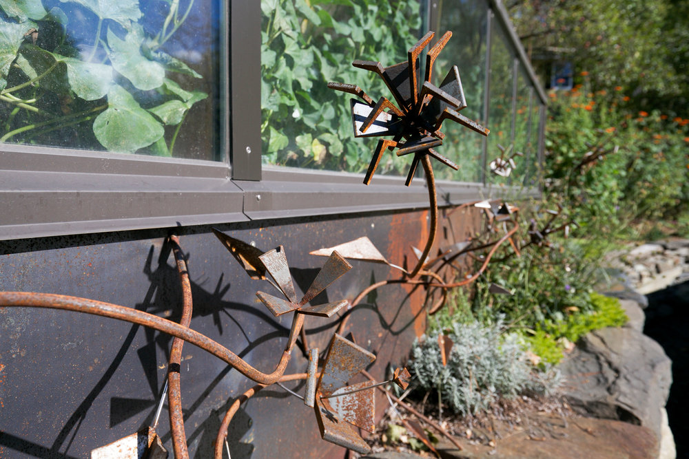 flower greenhouse 2.jpg