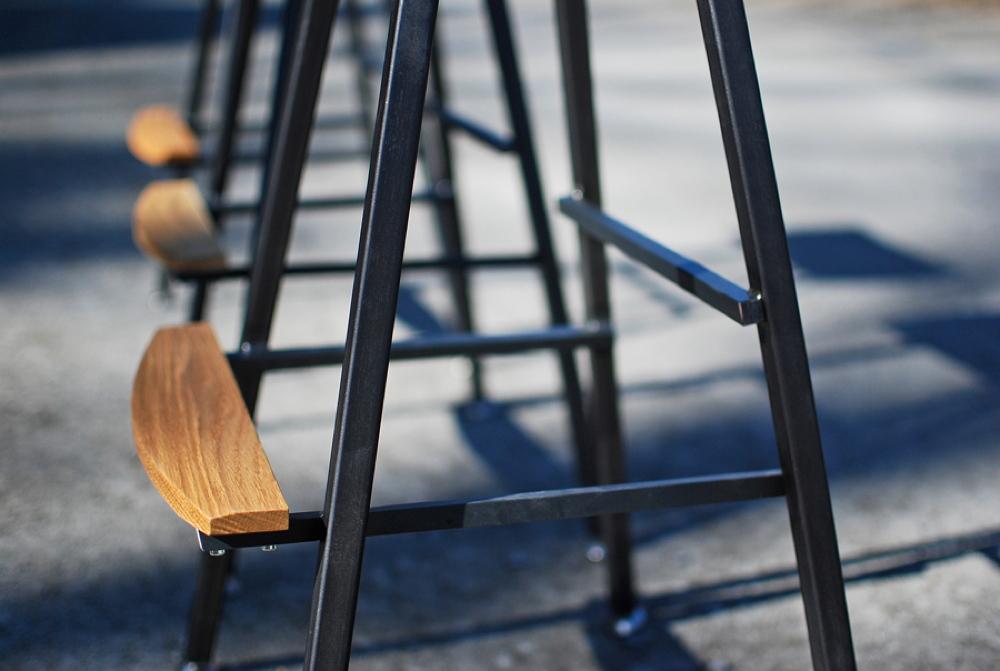 bar_stool3.jpg