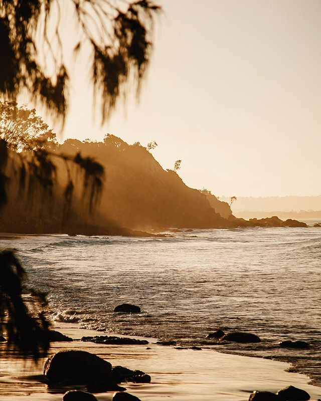 i rest  in volcanic softness  the secret  of secrets  burning alive  inside the tide of this breathing.