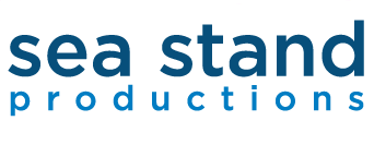 Sea Stand Productions