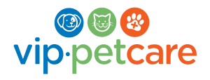 vip-pet-care-300x114.png