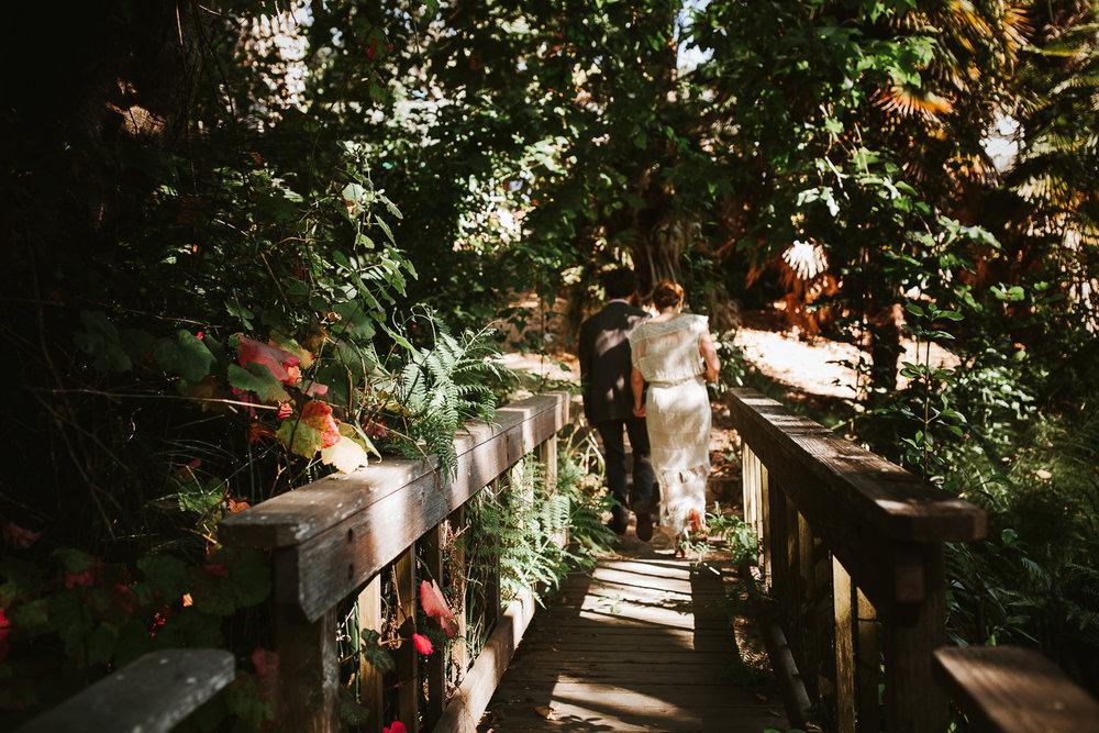 Ordinaire Uc.berkeley.botanic.gardens.wedding 53