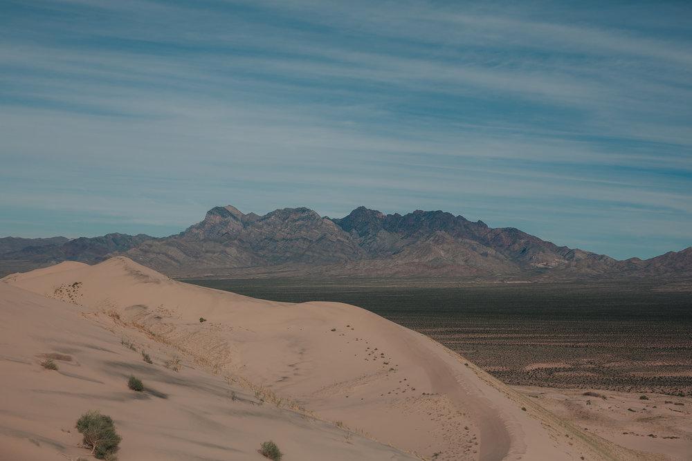 brandy.andrew. kelso sand dunes mojave desert  engagement session-1.jpg
