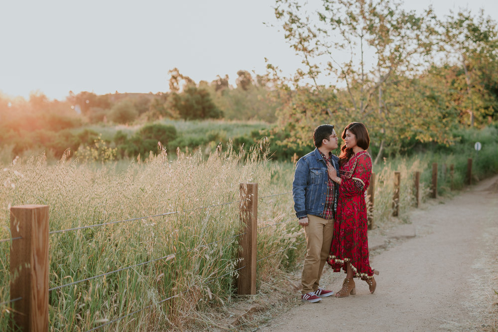 Vera.Ray.Quail.HIll.Trail.Irvine.Engagement.Session-1.jpg