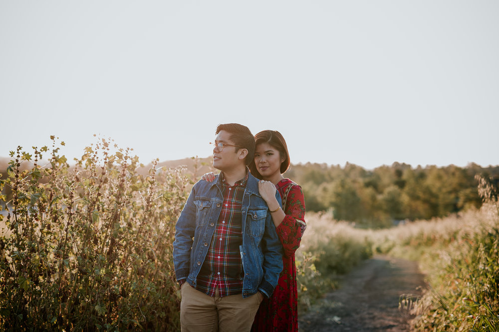 Vera.Ray.Quail.HIll.Trail.Irvine.Engagement.Session-5.jpg