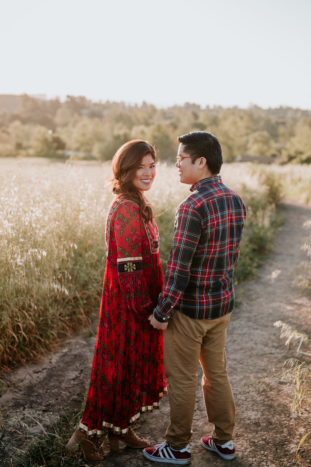 Vera.Ray.Quail.HIll.Trail.Irvine.Engagement.Session-9.jpg