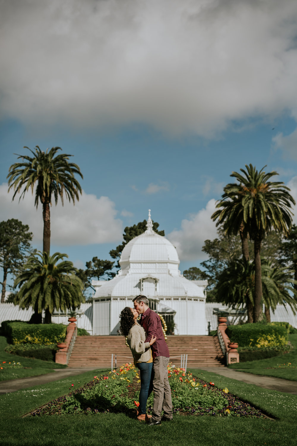 Ada and dave - san-francisco-engagement-golden-gate-park-sutro-baths-25.jpg