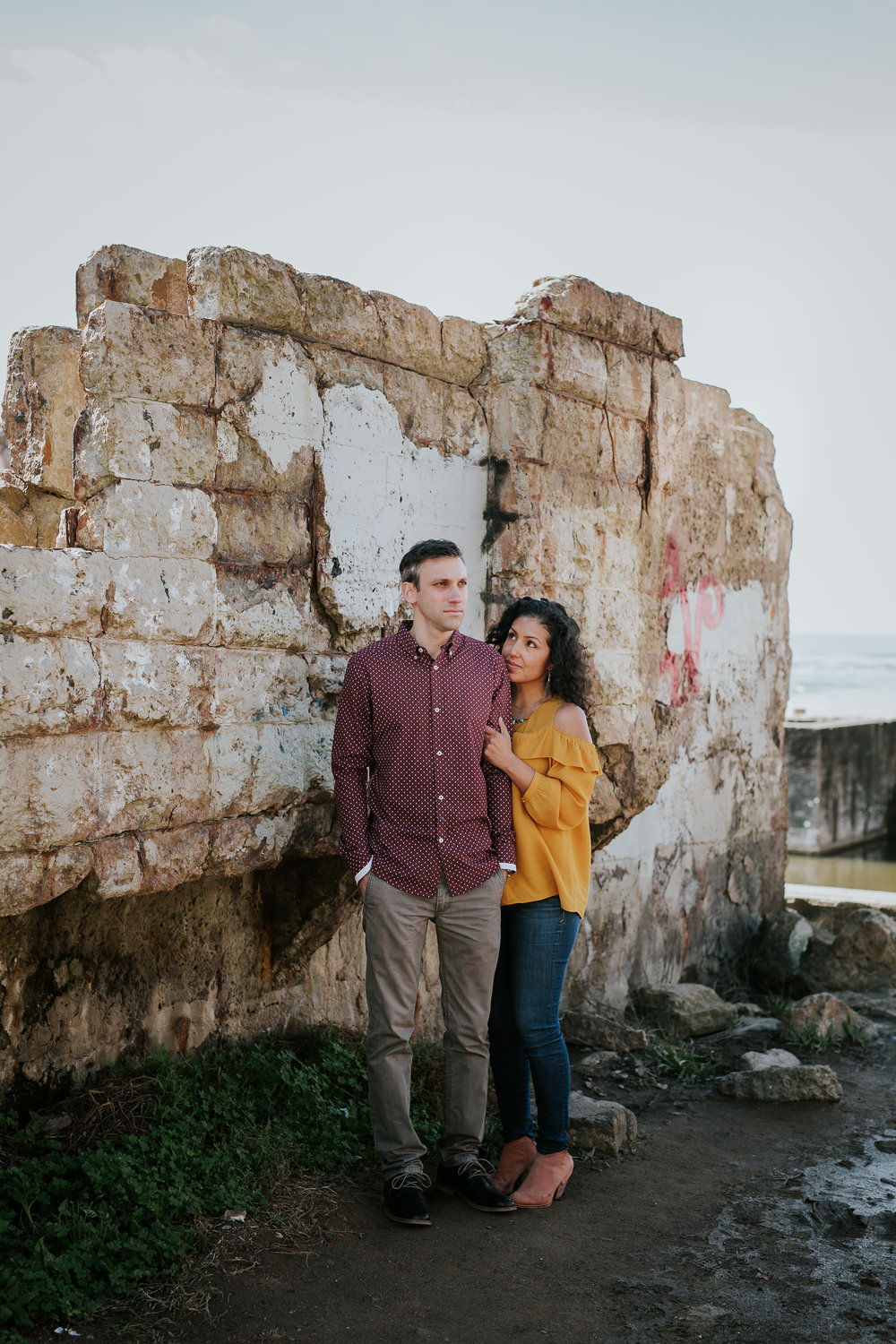 Ada and dave - san-francisco-engagement-golden-gate-park-sutro-baths-126.jpg