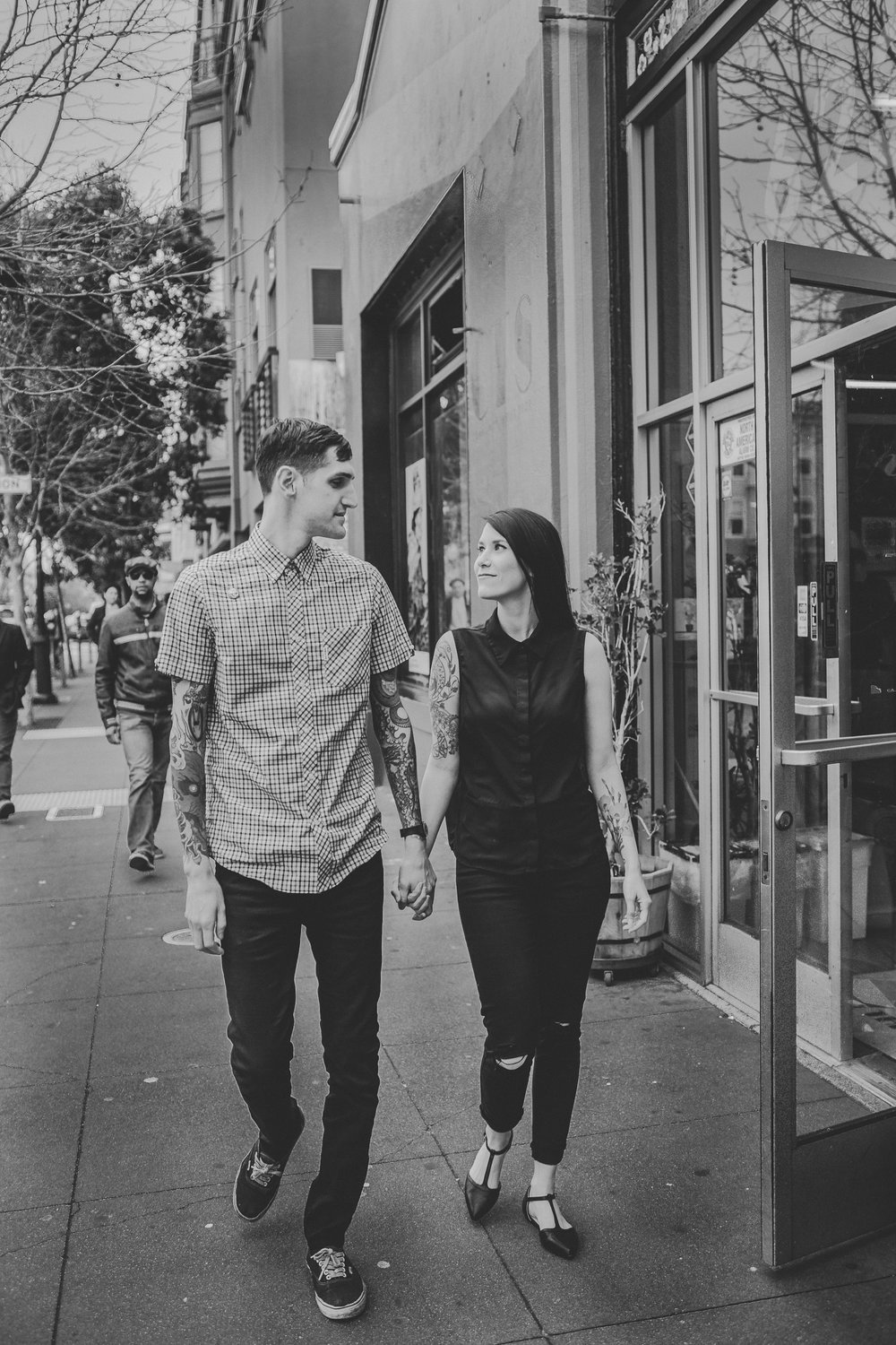 Nikki.Steven.san francisco. engagement. bernal heights dolores mission district-50.jpg