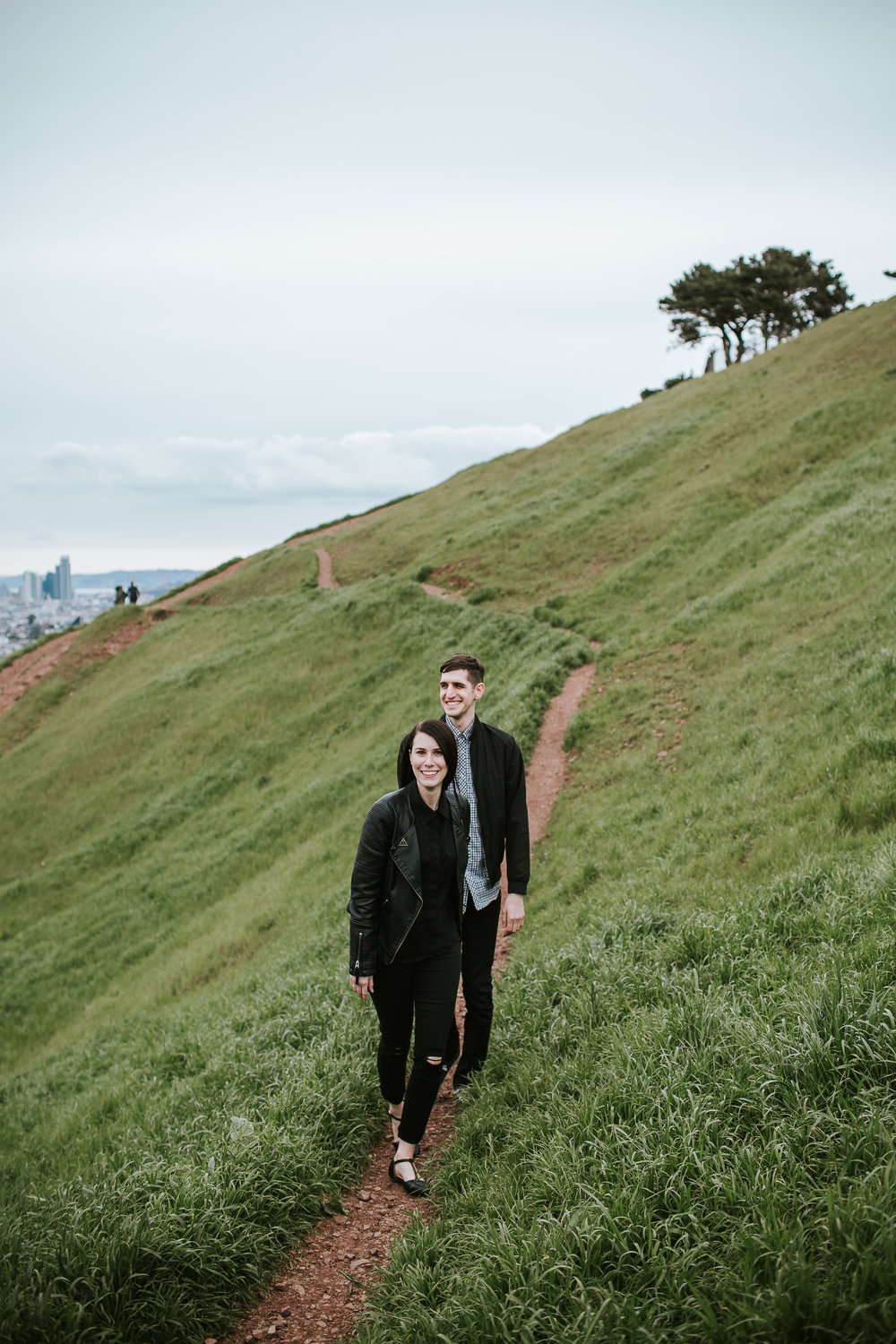 Nikki.Steven.san francisco. engagement. bernal heights dolores mission district-104.jpg