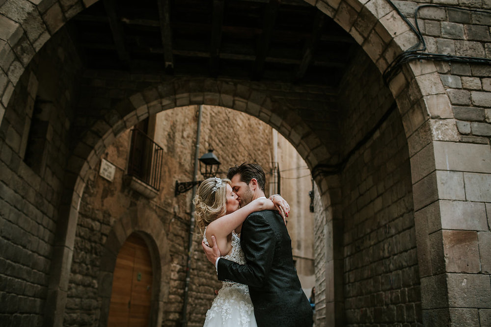 CarolandSantiBarcelonaweddingEveRoxPhotography-9.jpg