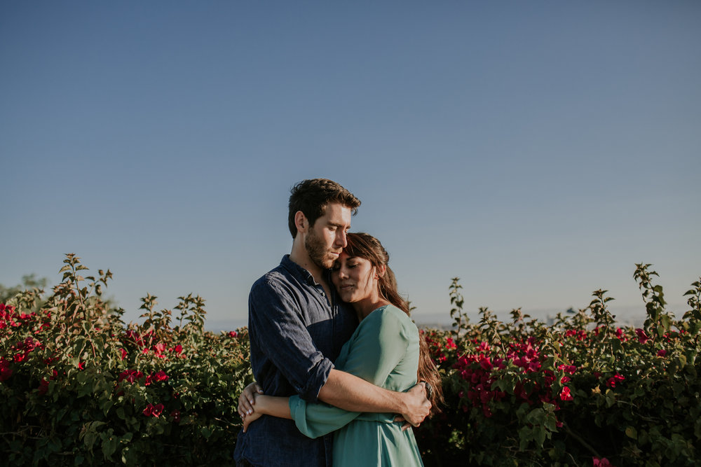 Chelseah and Esteban Long Beach Engagement Session-11.jpg