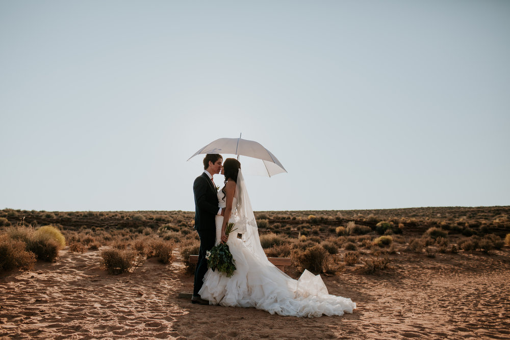 Sandy and Ryan Horseshoe Bend page Arizona Sunrise Wedding-35.jpg