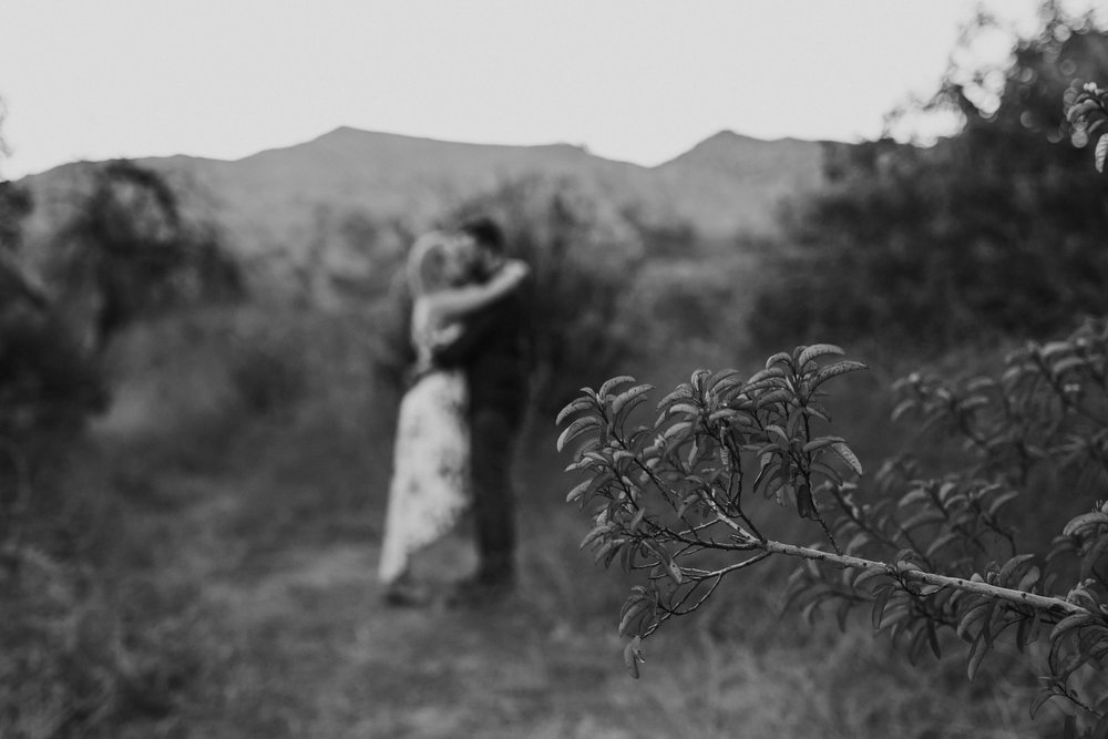 Adela and Scott Los Angeles Griffith Park Outdoor Engagement Session-102.jpg