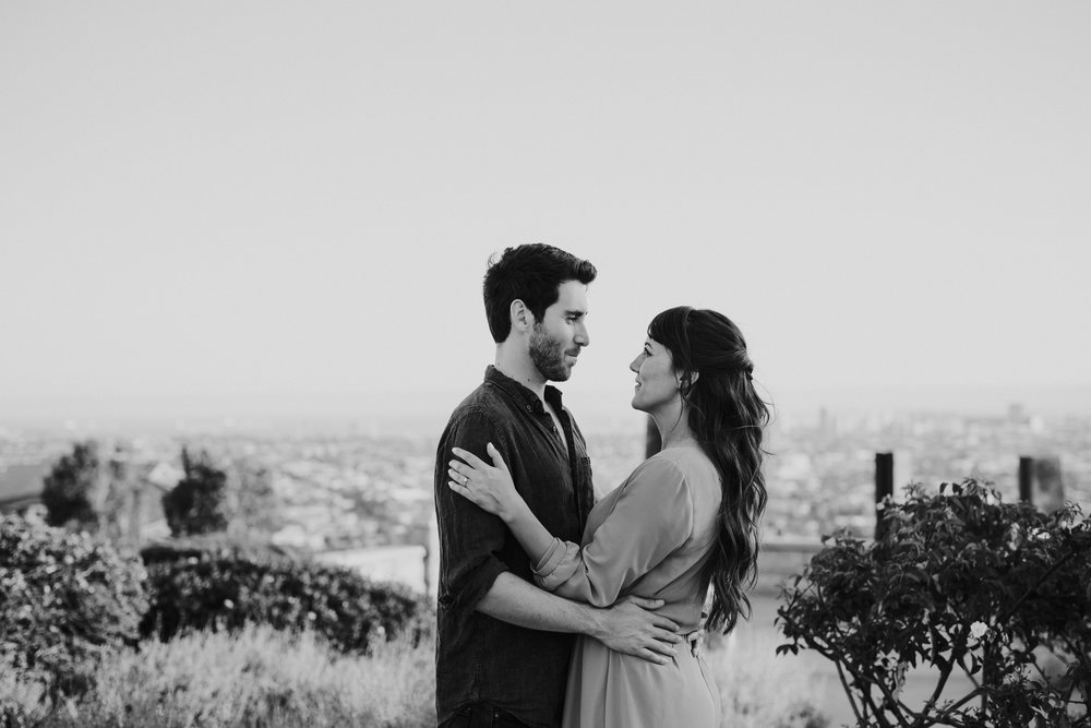 Chelseah and Esteban Long Beach Engagement Colorado Lagoon Signal Hill -82.jpg