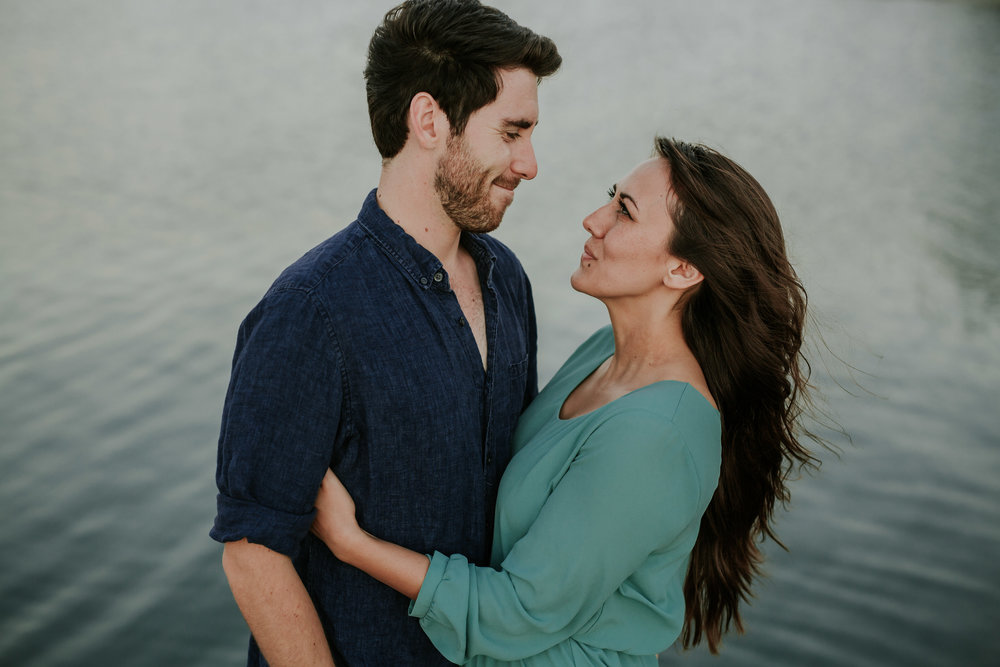Chelseah and Esteban Long Beach Engagement Colorado Lagoon Signal Hill -166.jpg