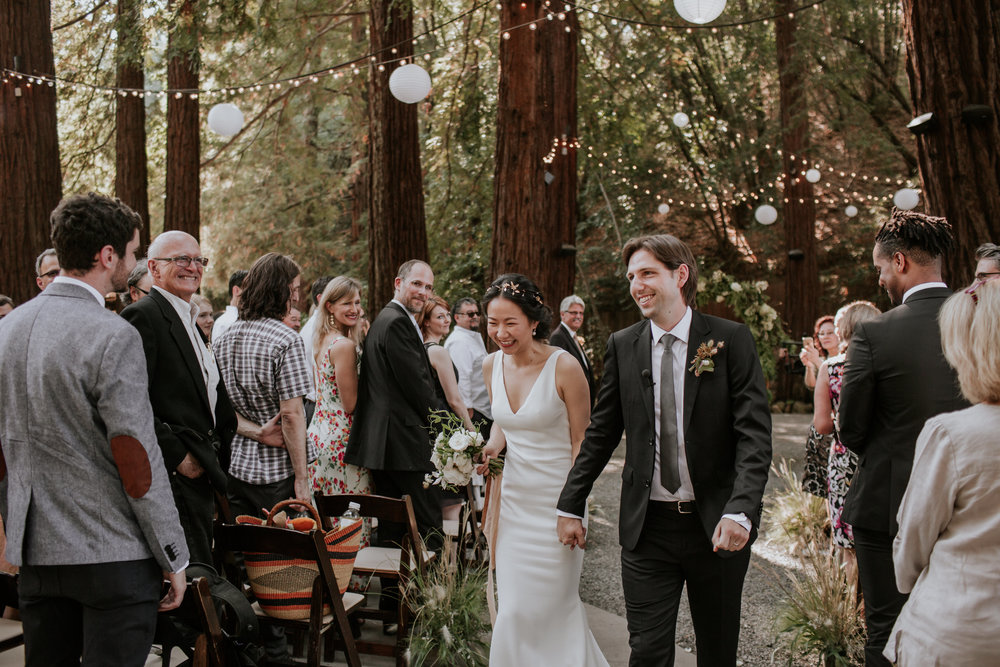 Tanny and Craig Deer Park Villa Wedding Fairfax California-90.jpg