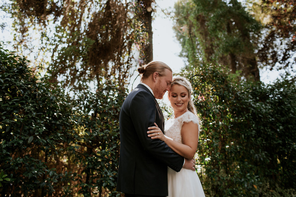 Ashley and Ryan Calamigos Ranch Wedding Los Angeles Malibu -1.jpg