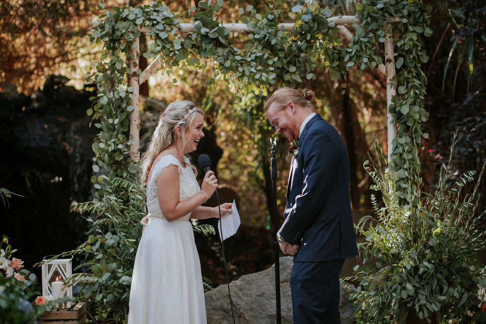 Ashley and Ryan Calamigos Ranch Wedding Los Angeles Malibu -7.jpg