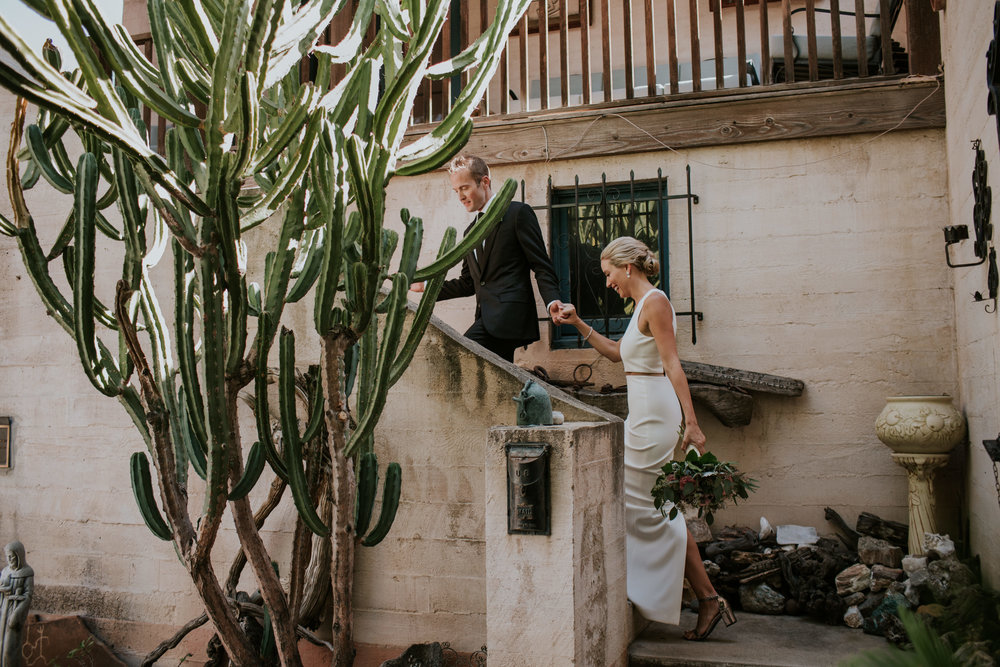 Kirsten and Matthew Palm Springs Wedding Amin Casa Wedding-18.jpg