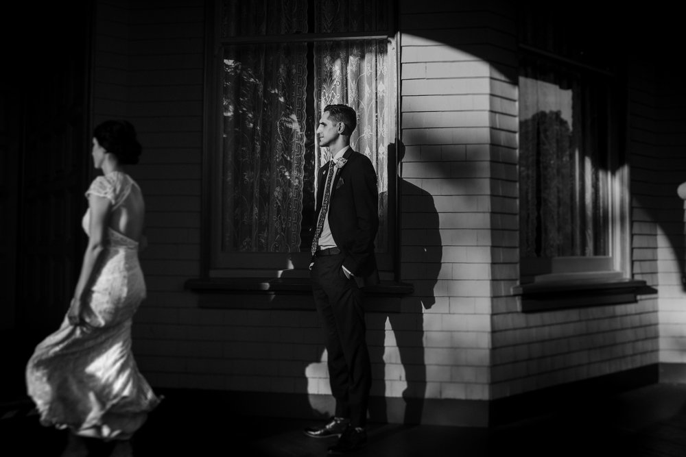 Nikki and Steven San Rafael Bay Area Wedding -130.jpg