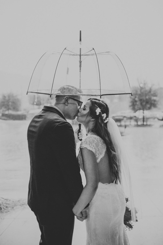 Tracie and Luke wedding los angeles wedding photographer -107.jpg