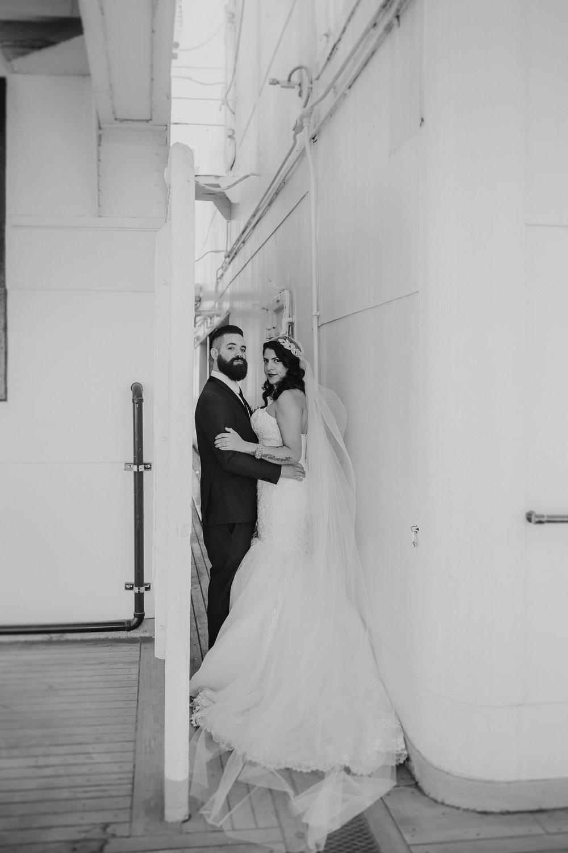 queen.mary.wedding.Ryan.Alanna.Long.Beach-102.jpg