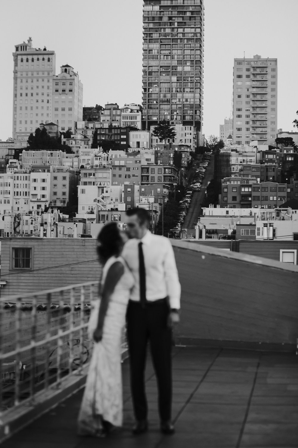 Ada and Dave San Francisco Art Institute Wedding -43.jpg