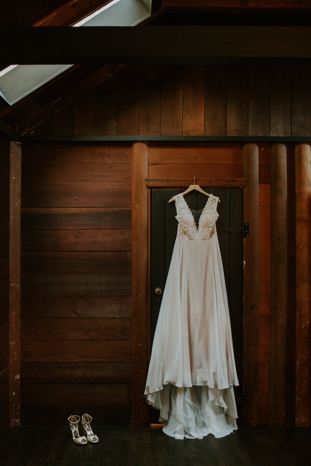 Adela and Scott Malibou Lake Mountain Club Wedding -1.jpg