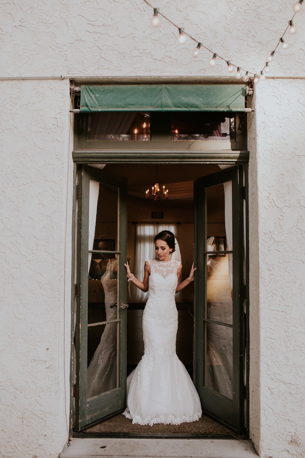 Liz and Mario Long Beach Wedding-1.jpg