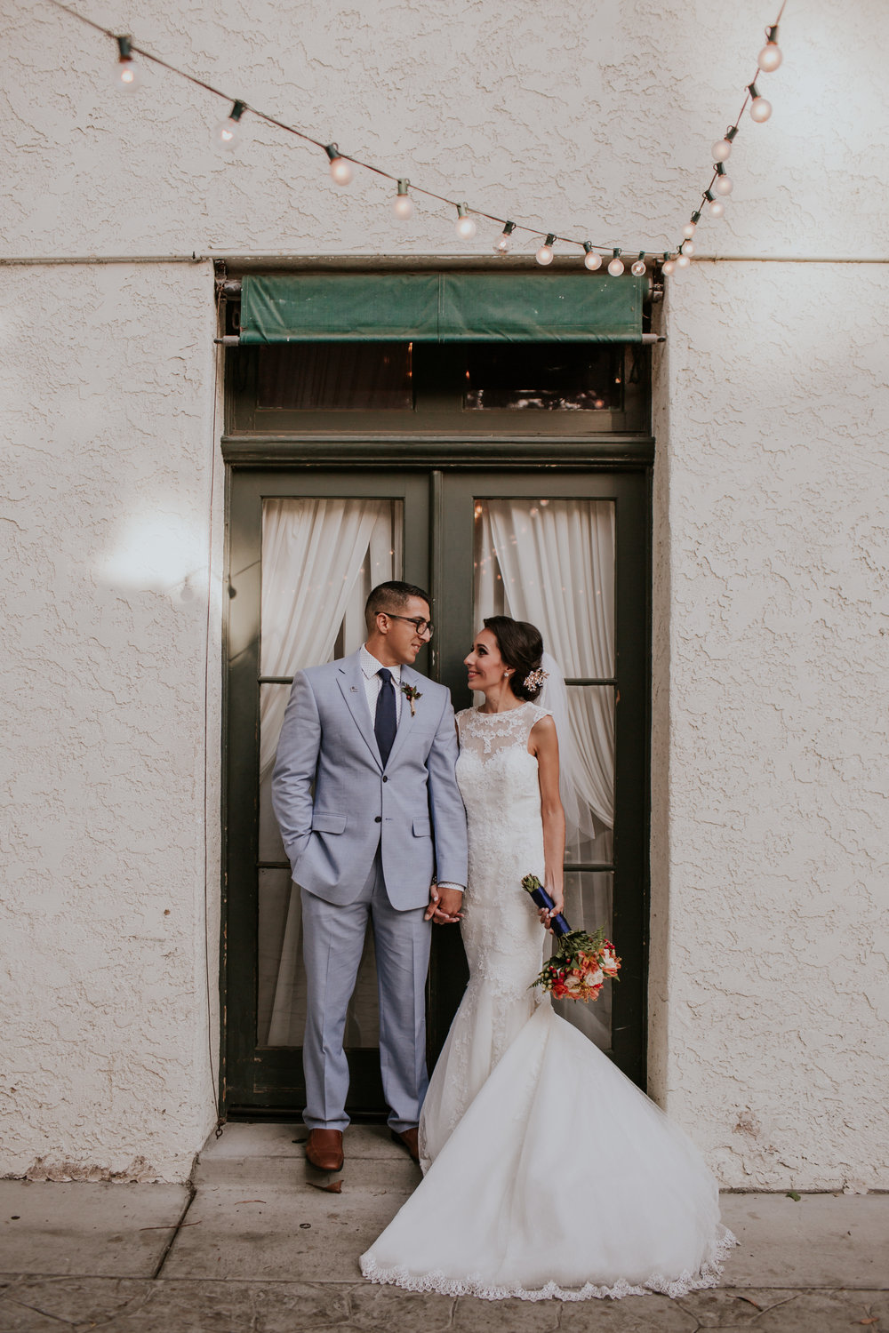 Liz and Mario Long Beach Wedding-4.jpg