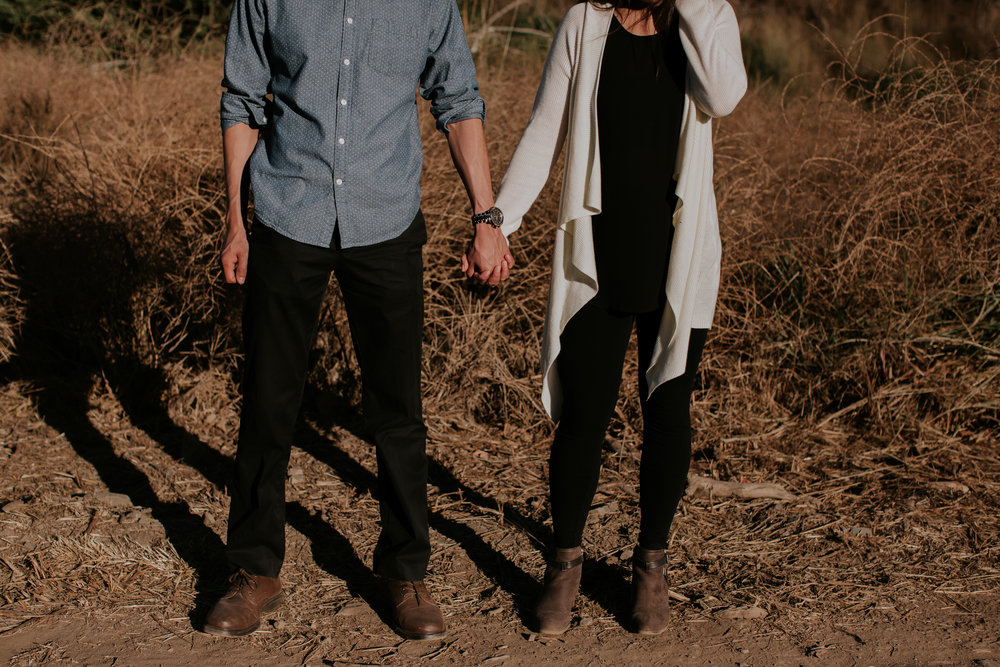 Jennifer and Andrew Engagement Point Mugu state park Malibu Ventura -49.jpg