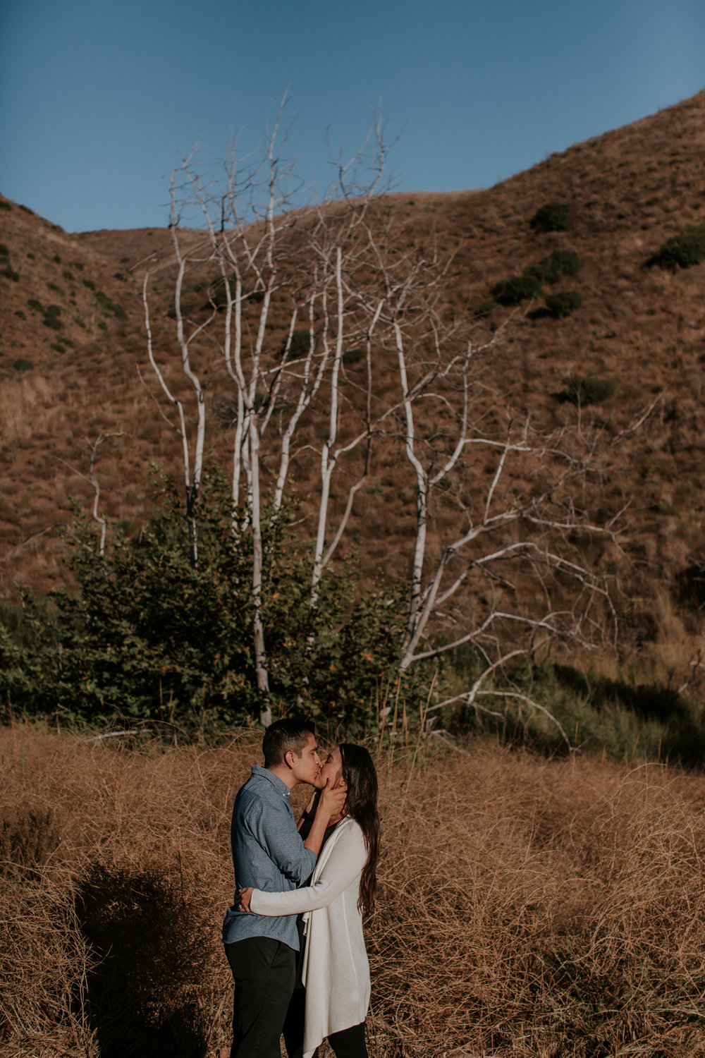 Jennifer and Andrew Engagement Point Mugu state park Malibu Ventura -52.jpg