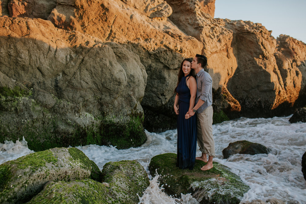 Jennifer and Andrew Engagement Point Mugu state park Malibu Ventura -85.jpg