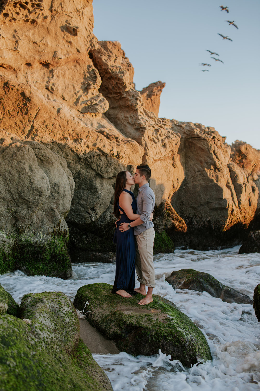 Jennifer and Andrew Engagement Point Mugu state park Malibu Ventura -89.jpg