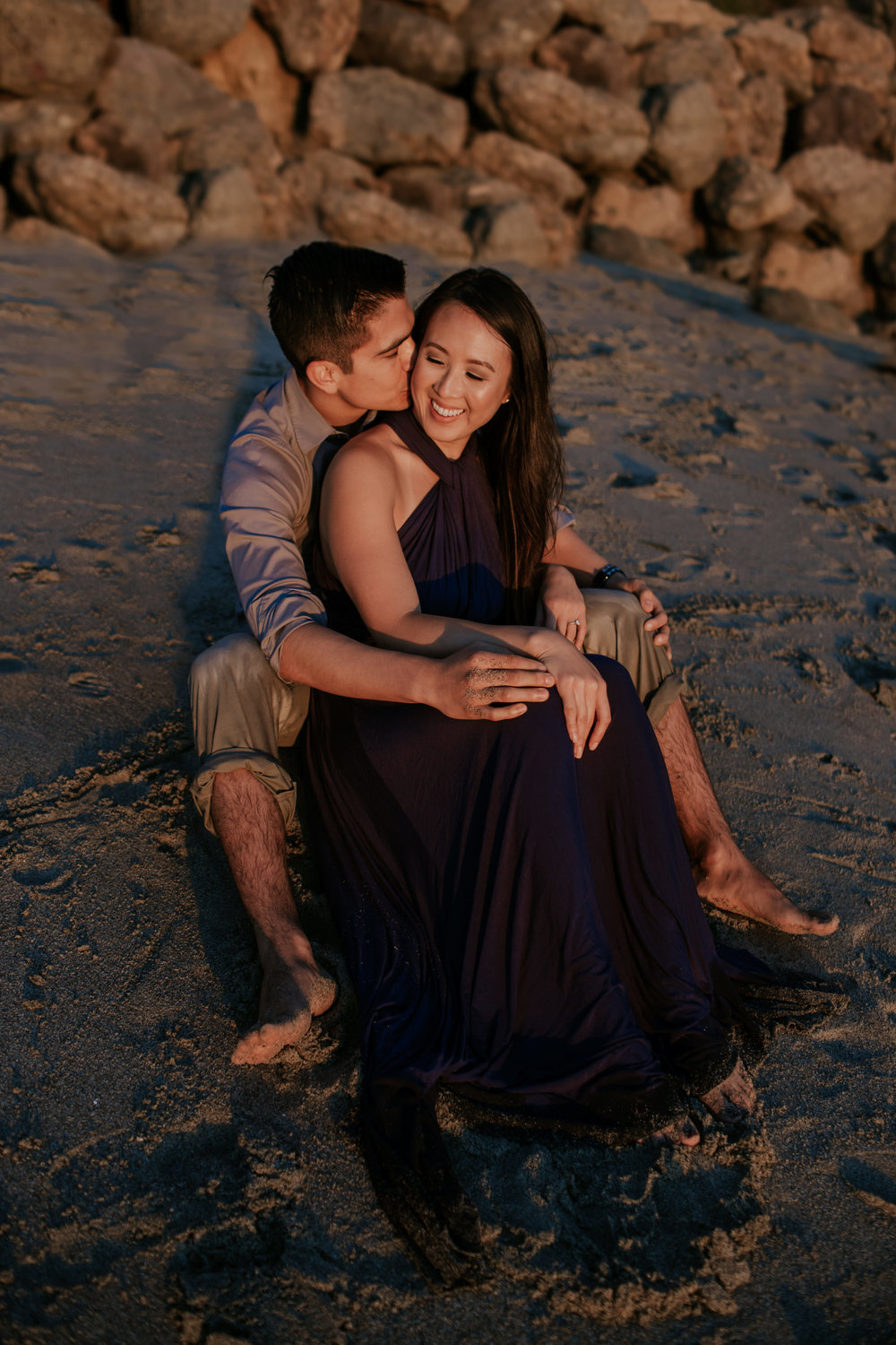 Jennifer and Andrew Engagement Point Mugu state park Malibu Ventura -108.jpg