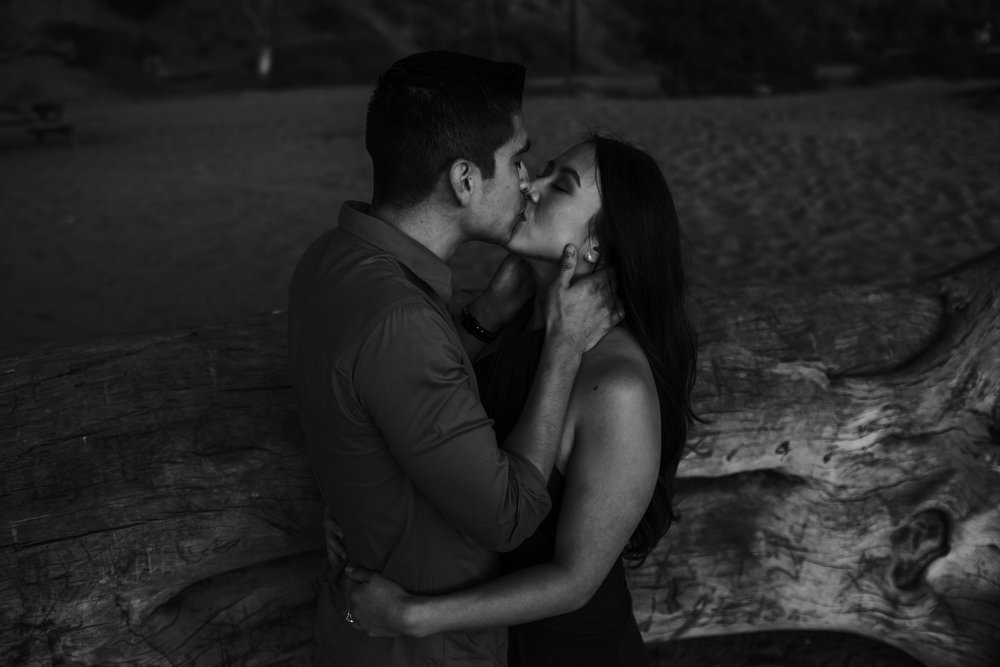 Jennifer and Andrew Engagement Point Mugu state park Malibu Ventura -195.jpg
