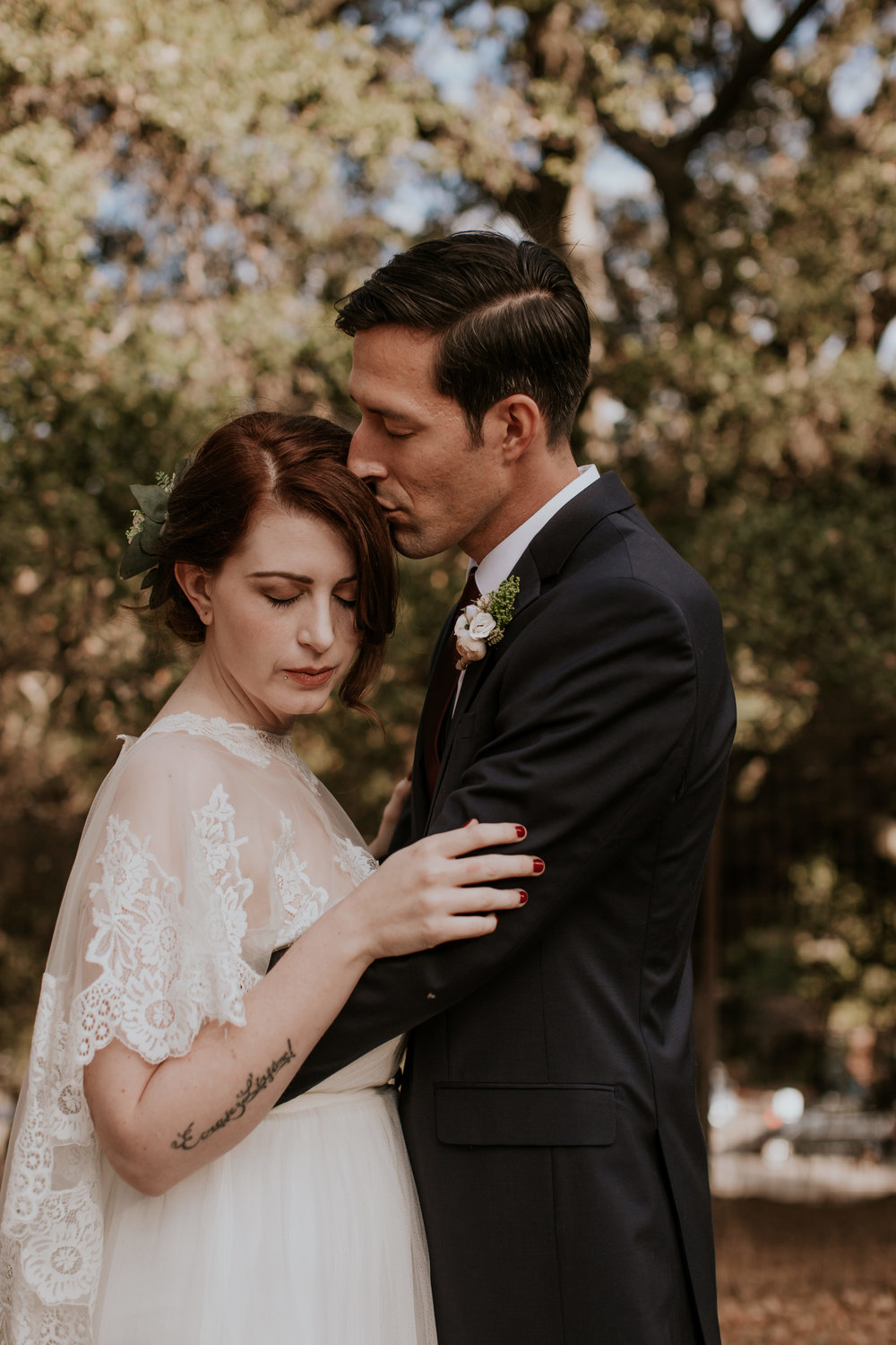 Aryn and Dave Inn of the Seventh Ray Topanga Canyon Wedding-9.jpg