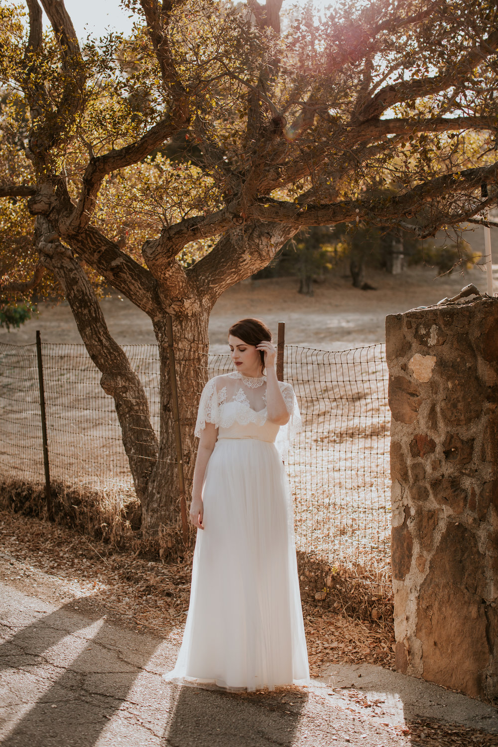 Aryn and Dave Inn of the Seventh Ray Topanga Canyon Wedding-7.jpg