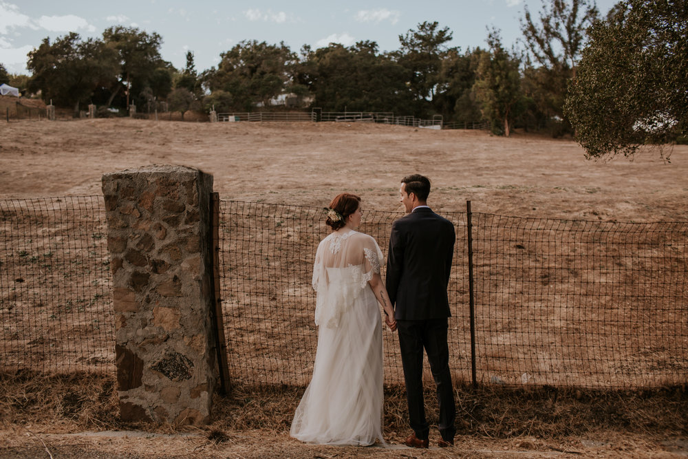 Aryn and Dave Inn of the Seventh Ray Topanga Canyon Wedding-11.jpg