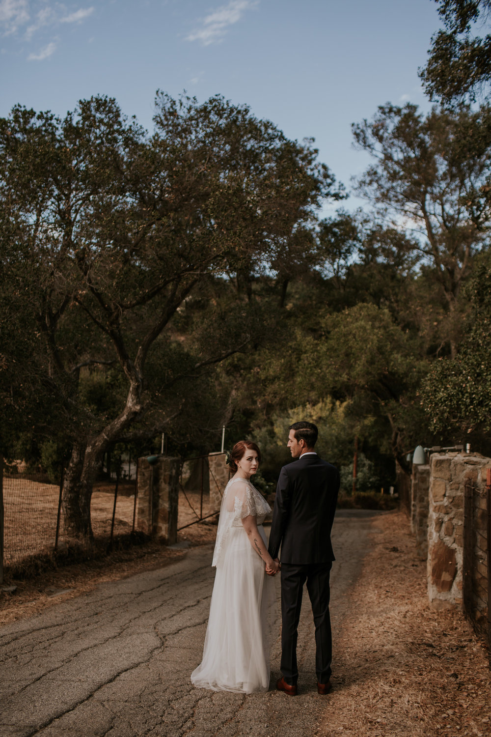 Aryn and Dave Inn of the Seventh Ray Topanga Canyon Wedding-12.jpg
