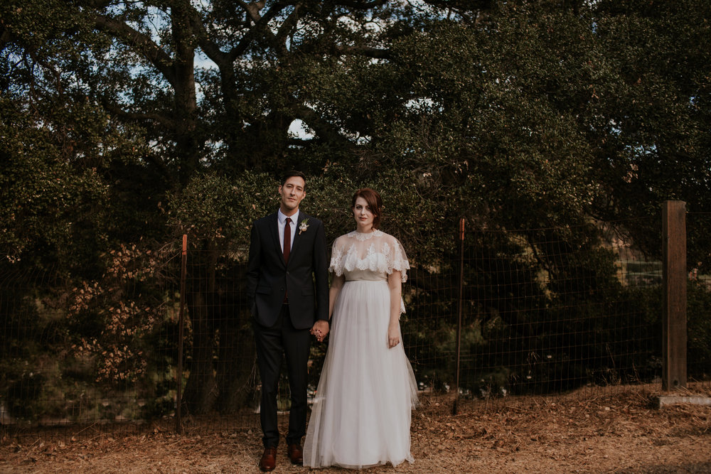 Aryn and Dave Inn of the Seventh Ray Topanga Canyon Wedding-14.jpg