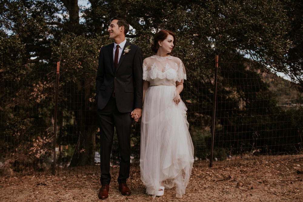 Aryn and Dave Inn of the Seventh Ray Topanga Canyon Wedding-15.jpg