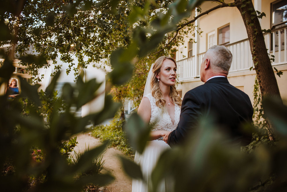 Adela and Scott Malibou Lake Lodge Wedding-154.jpg